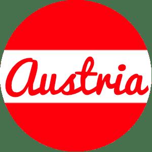 Specialità dall'Austria