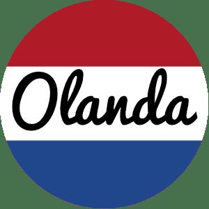 Specialità dall'Olanda