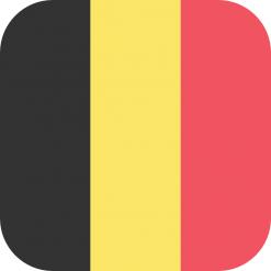 Specialità dal Belgio