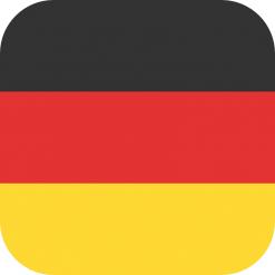 Specialità dalla Germania