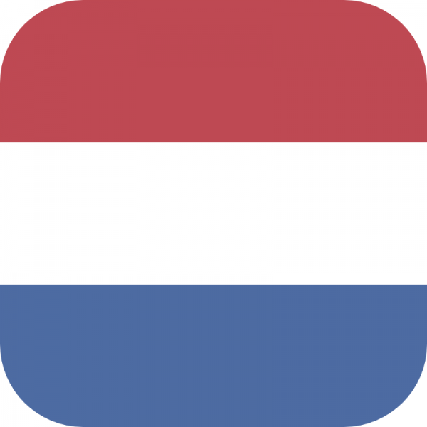 Specialità dai Paesi Bassi