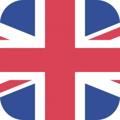 Specialità dal Regno Unito